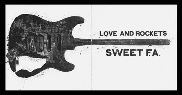 SweetF.A.TM.jpg