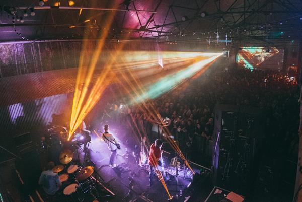 Liverpool_Psych_Fest_image_3TM