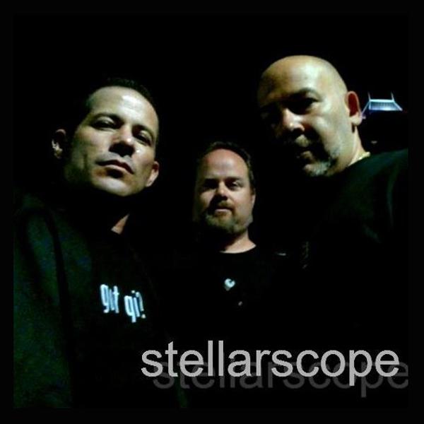 stellarscope1tm.jpg