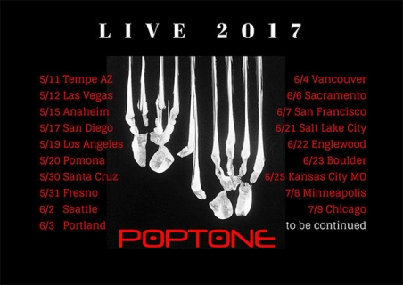 Poptone-Inlay-01