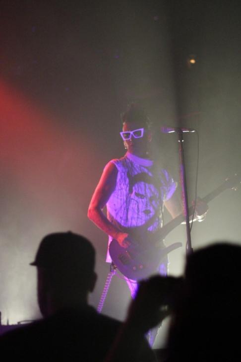 rockroll-0362TM
