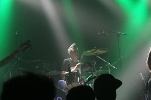rockroll-0772TM