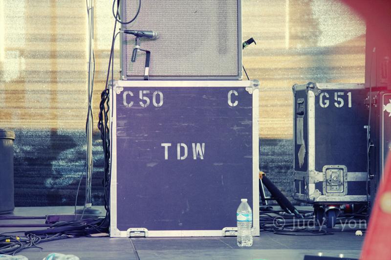 TDW108