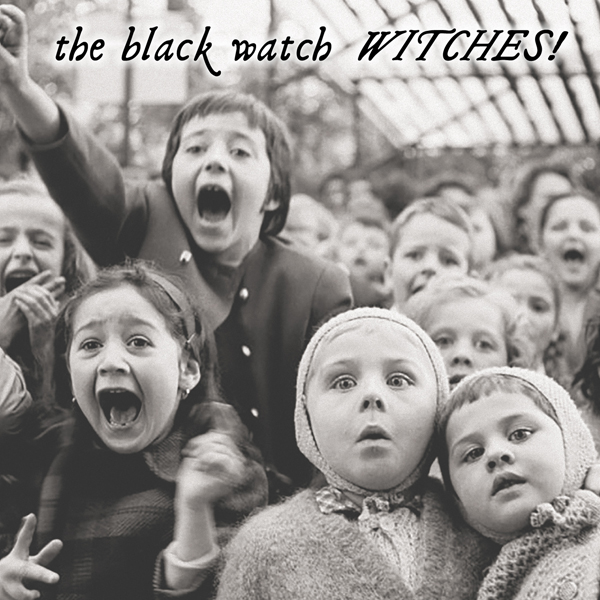 theblackwatch-coverart-witchesTM