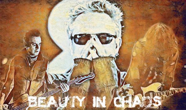 Beauty-In-ChaosTM