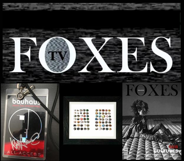 foxesTVTM