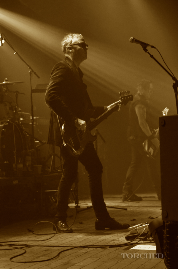 Baltimore Sound Stage
