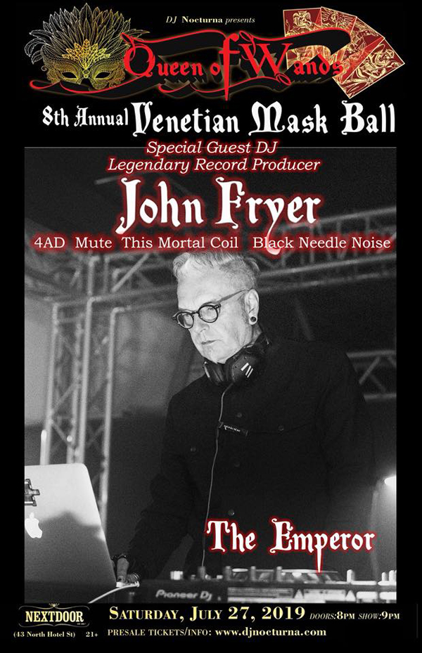 DJJohnFryer