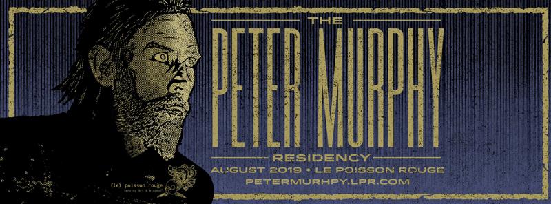 PeterMurphyNYC