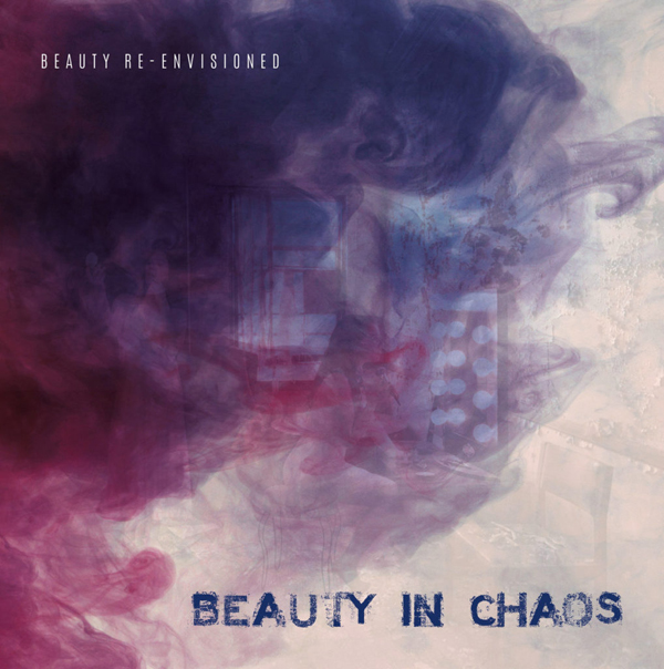 beauty-in-chaos-beauty-re-envisioned-TM