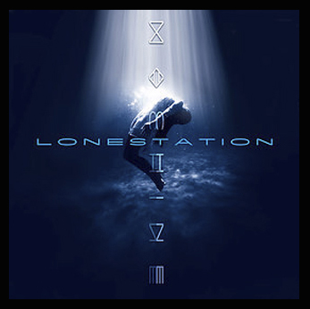 lonestation1TM